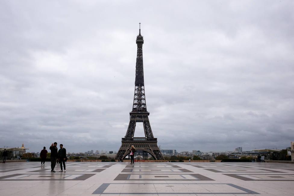 Francia reabrirá el ocio nocturno el próximo 9 de julio tras más de un año y medio cerrado por covid-19