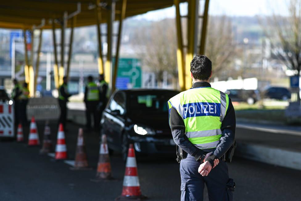 Suiza suprime las cuarentenas a los viajeros y la obligatoriedad de las mascarillas en exteriores