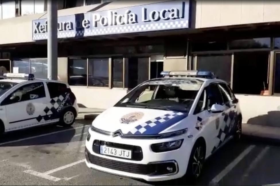 ctv-yos-polica-local-vigo