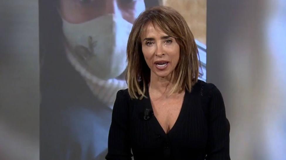 Una colaboradora de Ya es Mediodía sentencia a Socialité por su guerra con Iker Casillas: Muy dañinos