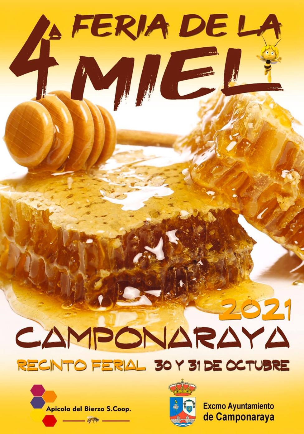 ctv-tfx-feria-miel2021-camponaraya