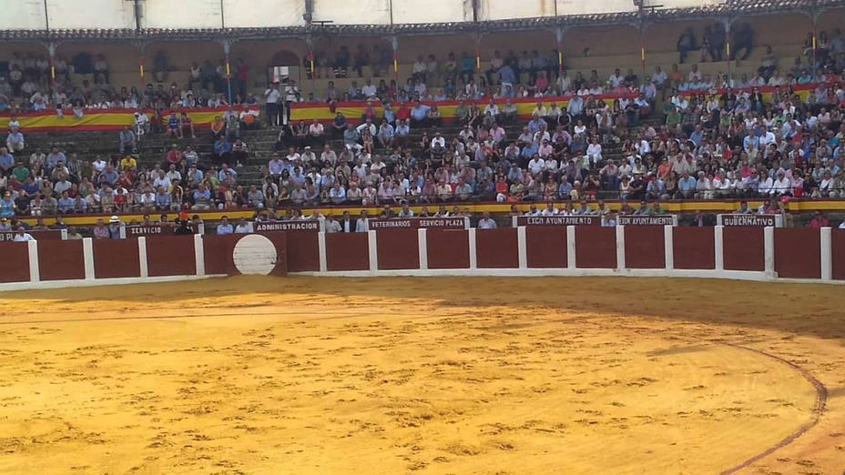 Plasencia sacará a concurso su plaza de toros