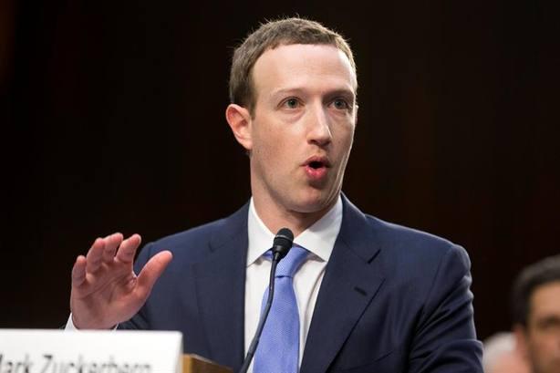 El multimillonario recordó que la red social identificó decenas de miles de cuentas falsas rusas