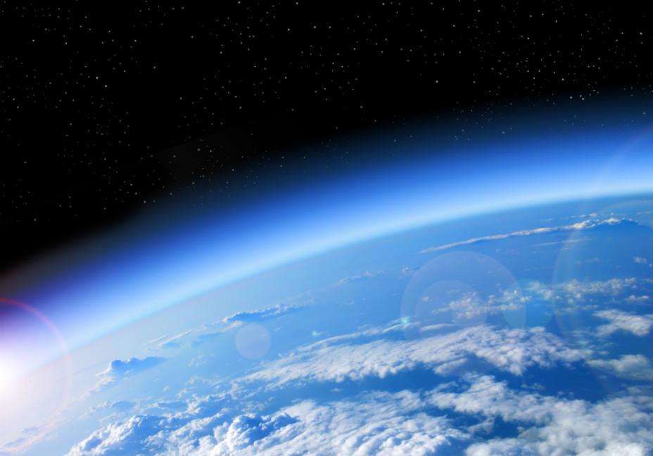 La capa de ozono se recupera entre el 1 y 3% por década, según un último estudio