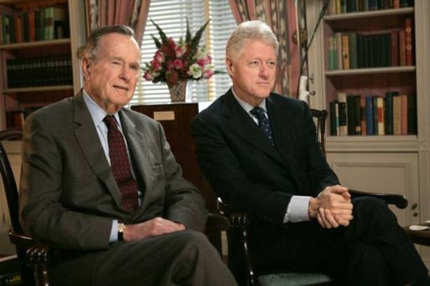 ctv-s2d-bush and clinton