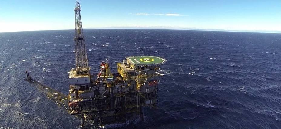 Cs critica que el Gobierno haya prorrogado la plataforma petrolífera Casablanca sin informe medioambiental