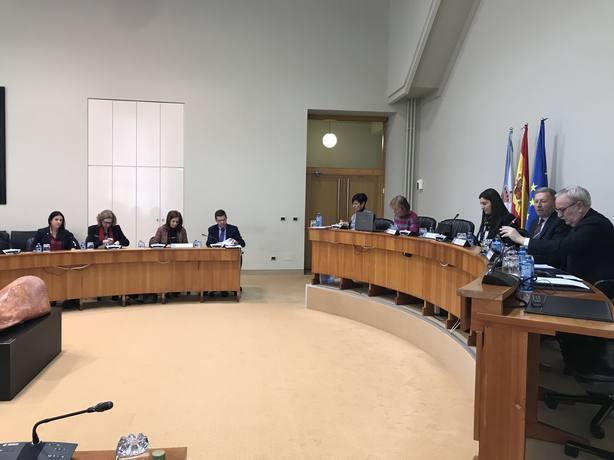 La OMC reitera su petición de alcanzar un pacto por los profesionales sanitarios para recuperar derechos perdidos