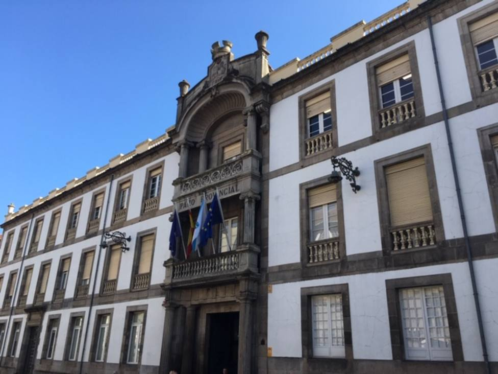 Diputación 1