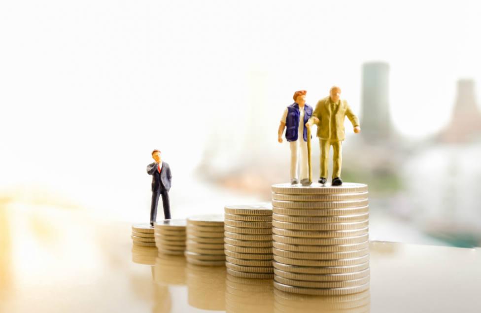 El Tribunal de Cuentas asegura que el sistema de la Seguridad Social está en quiebra