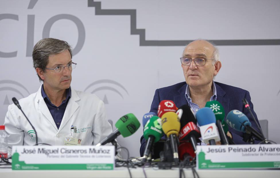 La Junta de Andalucía confirma que la carne mechada de la marca blanca da positivo en listeriosis