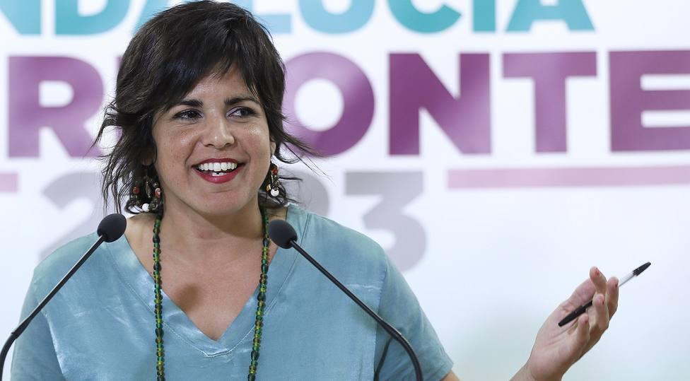 solicitará al Parlamento andaluz devolver 8.640 euros de dietas