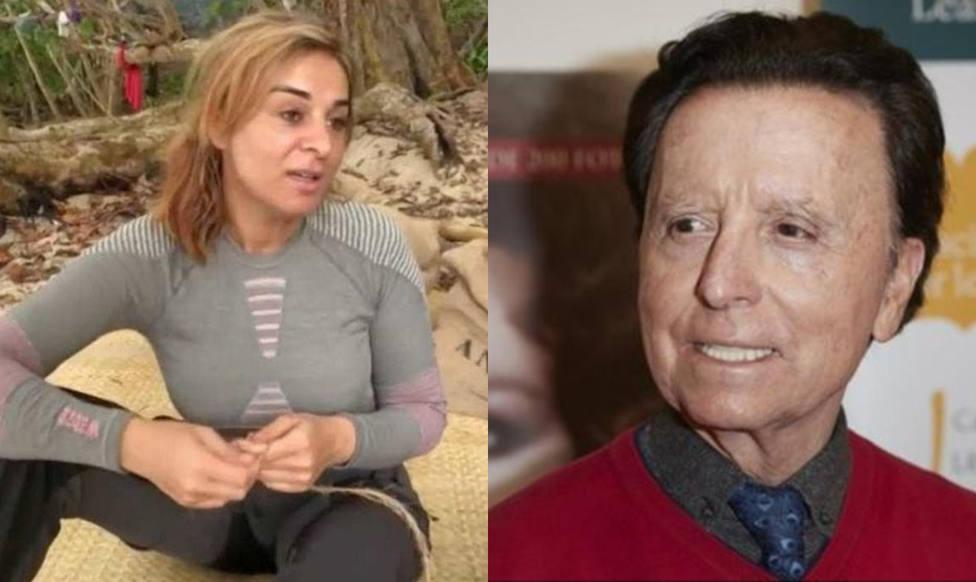 La dura confesión de Ana María Aldón sobre su matrimonio con Ortega Cano: Estuve a punto de no sobrevivir