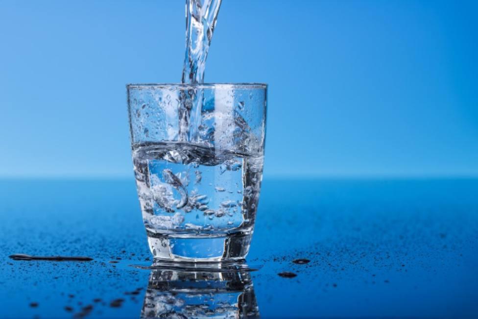¿Existe el filtro de agua perfecto?