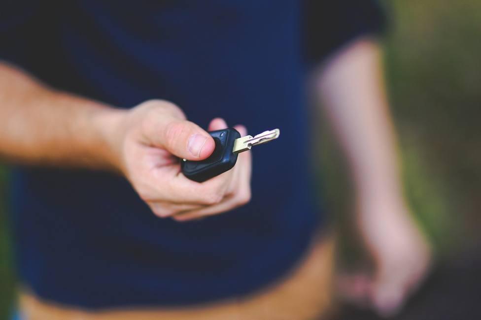 ¿Compra o renting de coches para particulares? Te contamos cuál es la mejor opción