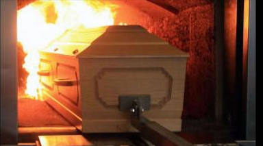ctv-ie1-cremacion