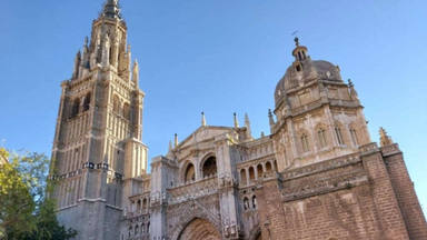 ctv-iqr-torre-toledo-catedral