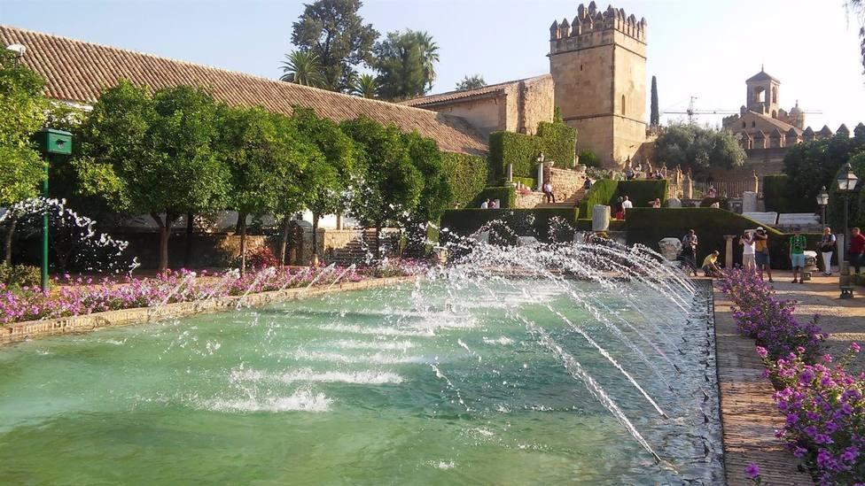 Podemos plantea al Imtur instalar taquillas mecanizadas y venta online de entradas al Alcázar