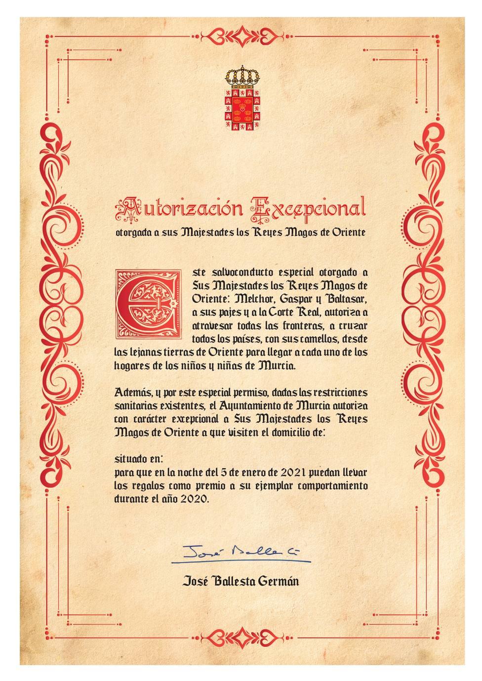 ctv-jre-autorizacin-reyes-magos