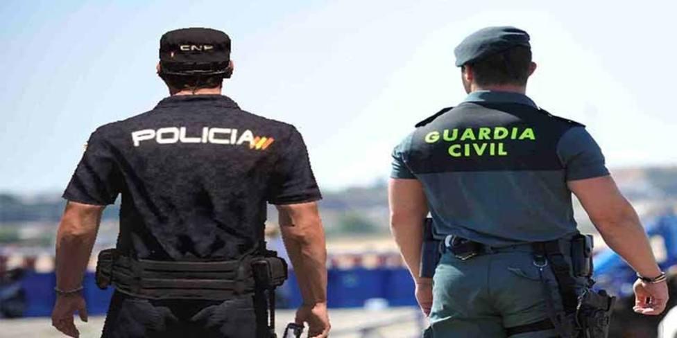 ctv-ait-polica-y-guardia-civil