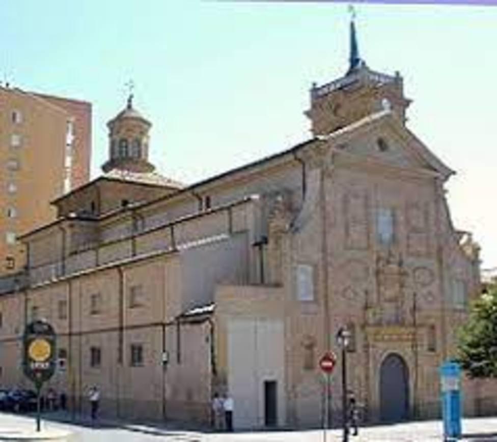 ctv-hsg-iglesia-de-santo-domingo