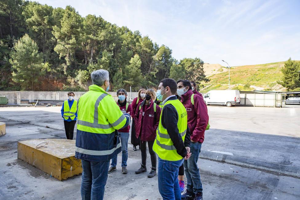 ctv-ypl-educadors-ambientals-visiten-la-planta-reciplasa