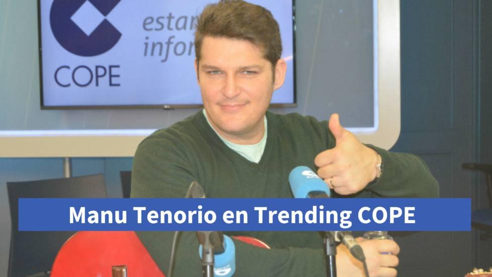 ctv-ize-mnau-tenorioen-trendingcope