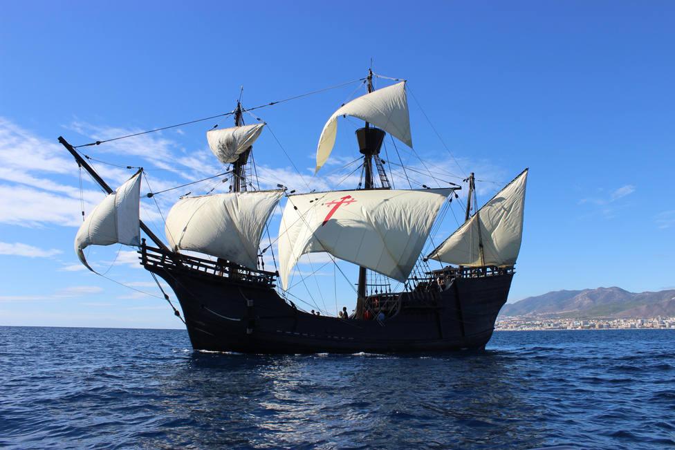 ctv-sl0-nao-victoria-navegando