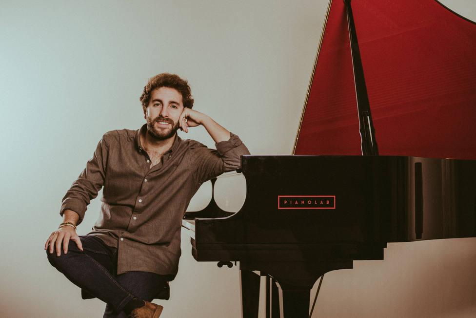 Chico Pérez actuará en Galapajazz 2021