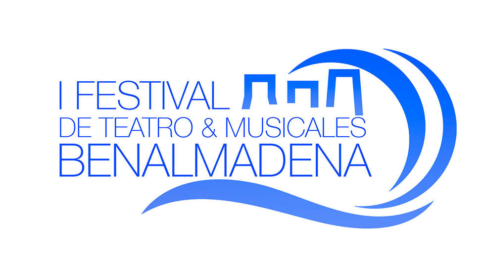 TRECE te invita al I Festival de teatro y musicales de Benalmádena: consigue una entrada doble