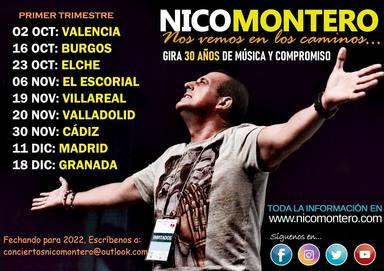 ctv-ug8-nico-montero