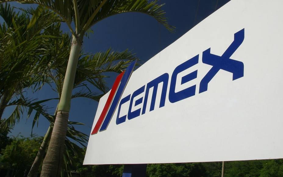 Cemex deja en suspenso su ERE de 200 trabajadores al abrir negociación con Industria y sindicatos