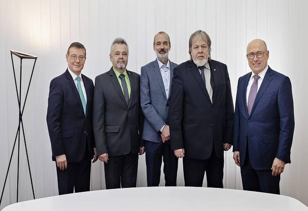 El comité de supervisión de Skoda incorpora un nuevo miembro y reelige a otros dos