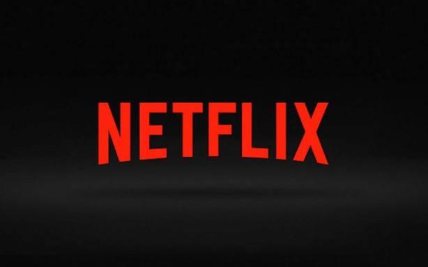 Netflix introduce en su app para iOS la función que permite compartir contenidos en Instagram Stories