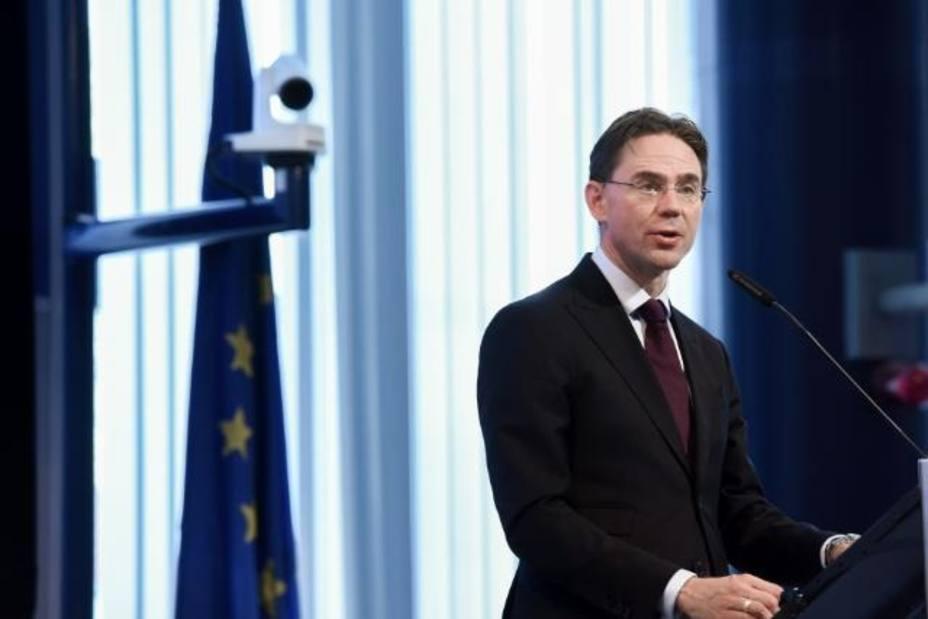 Bruselas mantiene sus dudas sobre la recaudación del impuesto digital