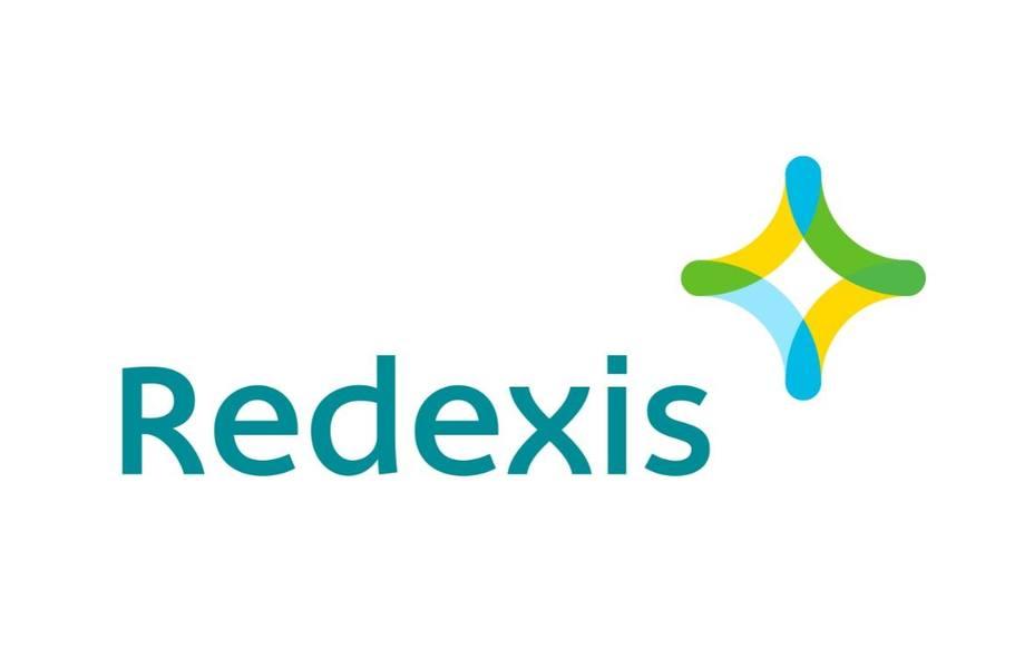 Redexis invirtió 138,4 millones de euros en 2018 y prevé elevar esta cifra hasta 174,5 millones en 2019