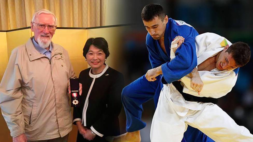ctv-q0n-judo