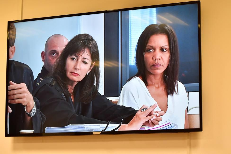 Arranca el juicio contra Ana Julia Quezada por la muerte del niño Gabriel