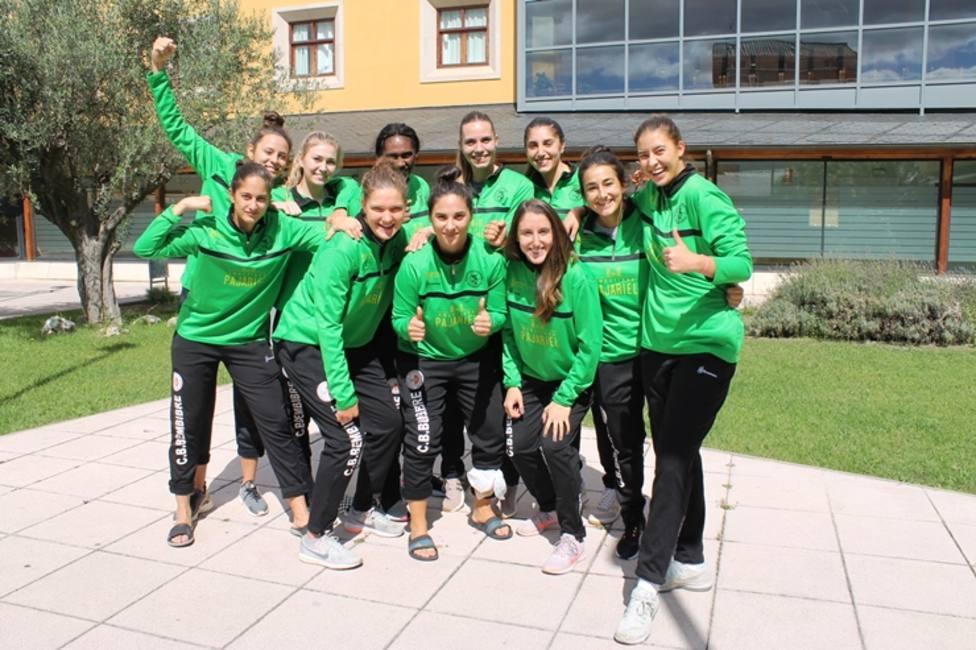 ctv-ncs-equipo-1
