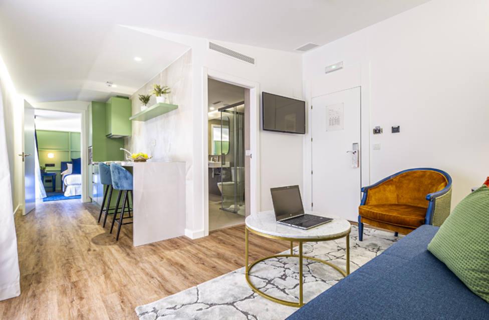 ctv-xul-hall-estudios-hotel-intur-castelln