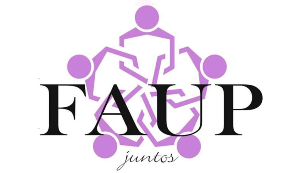 Nace el colectivo de autónomos FAUP (Fuerza Autónomos Unidos de Palencia)