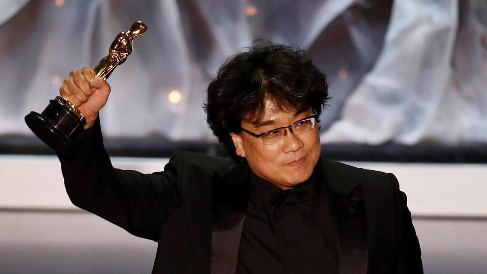 La Academia de Hollywood permitirá películas candidatas que no se hayan estrenado en cines