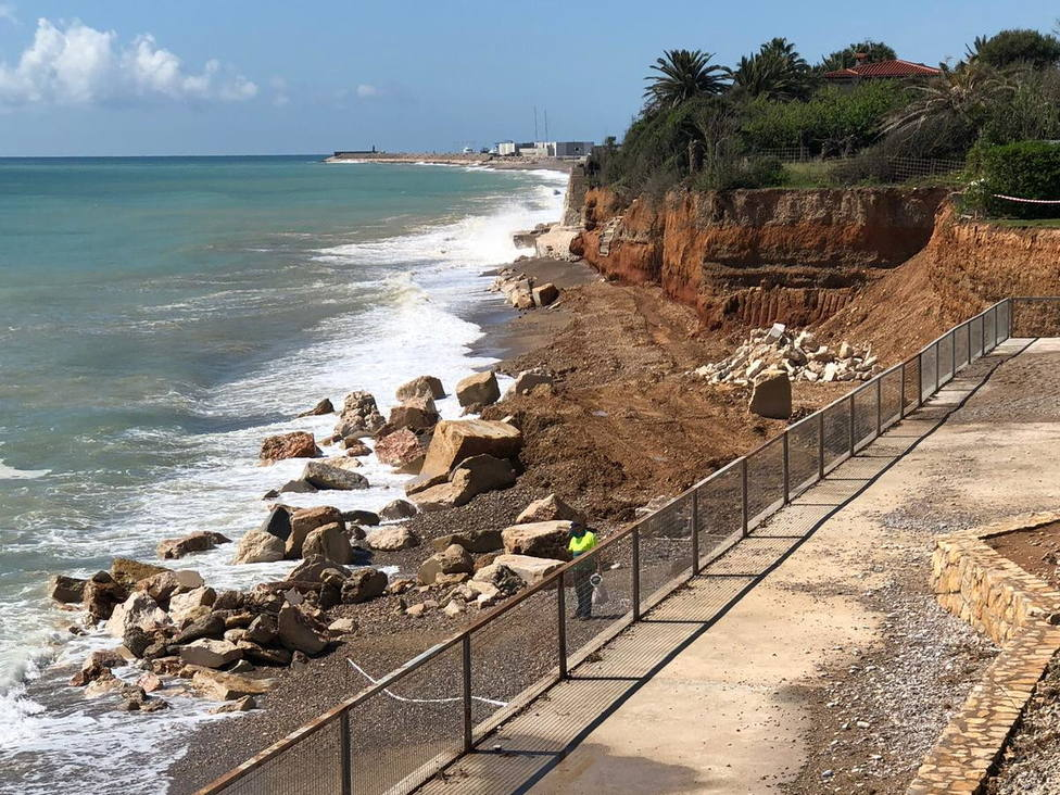 Costa Nord Benicarló