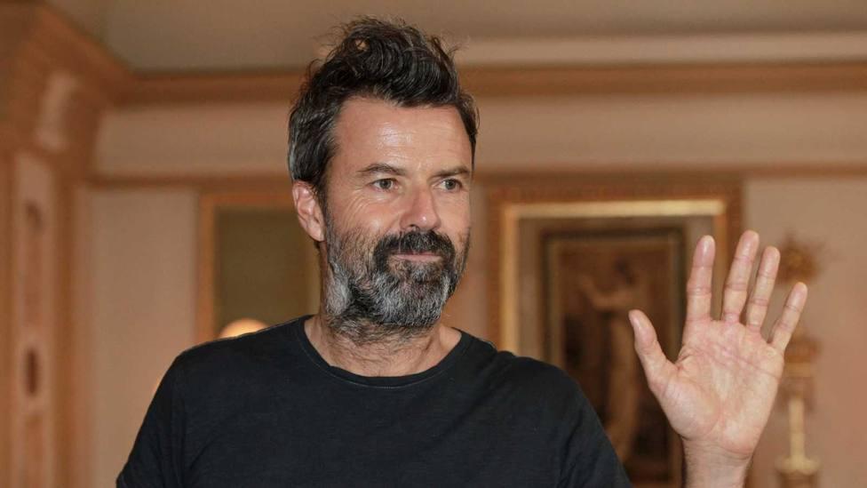 La crítica más vergonzosa a Pau Donés: Nunca cantó en catalán...