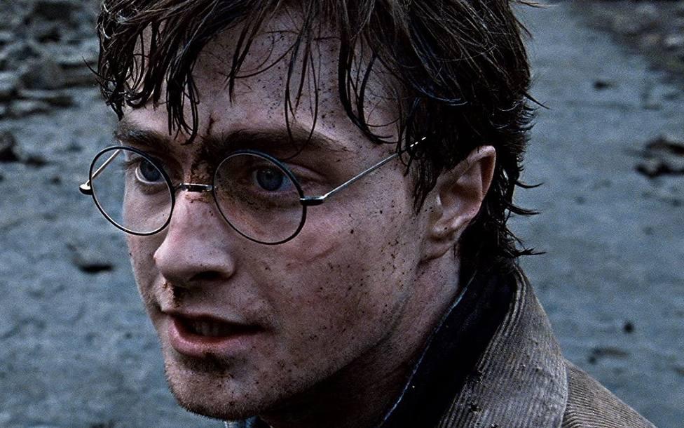 Harry Potter cumple 40 años, la millonaria saga de magia que va a ser dificil de superar