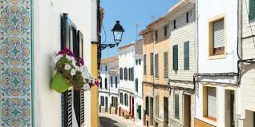 El Ayuntamiento de Alaior devuelve 73.000 euros