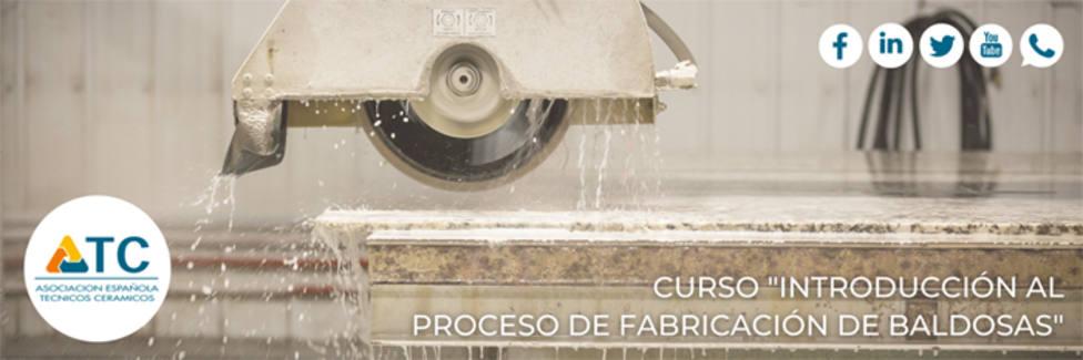 ctv-gqp-curso-introduccin-al-proceso-de-fabricain-de-baldosas-cermicas-700