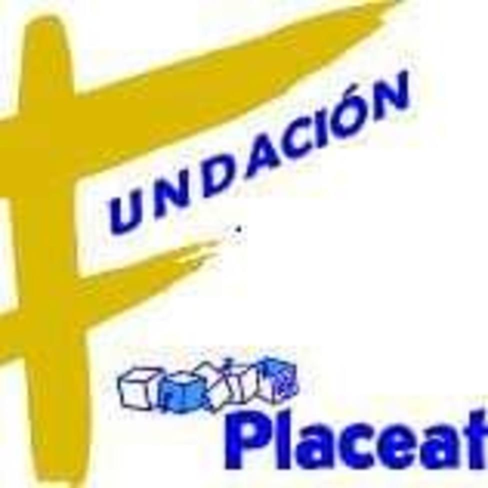 Fundación Placeat Plena Inclusión en Plasencia