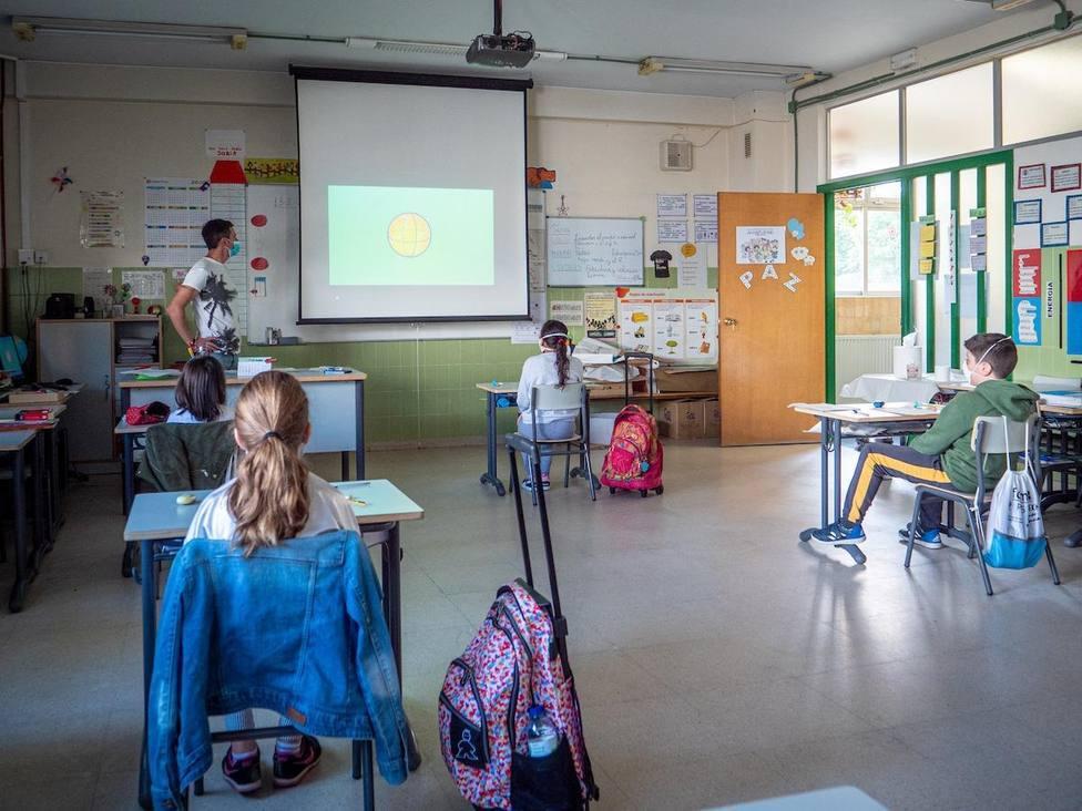 ctv-ptn-aula-colegio-clase-centro-cuarentena-covid-2