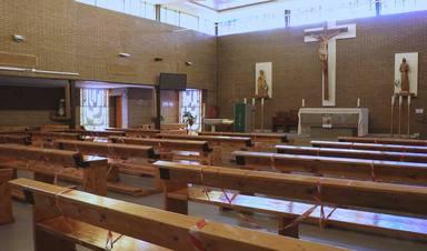 ctv-tif-iglesia