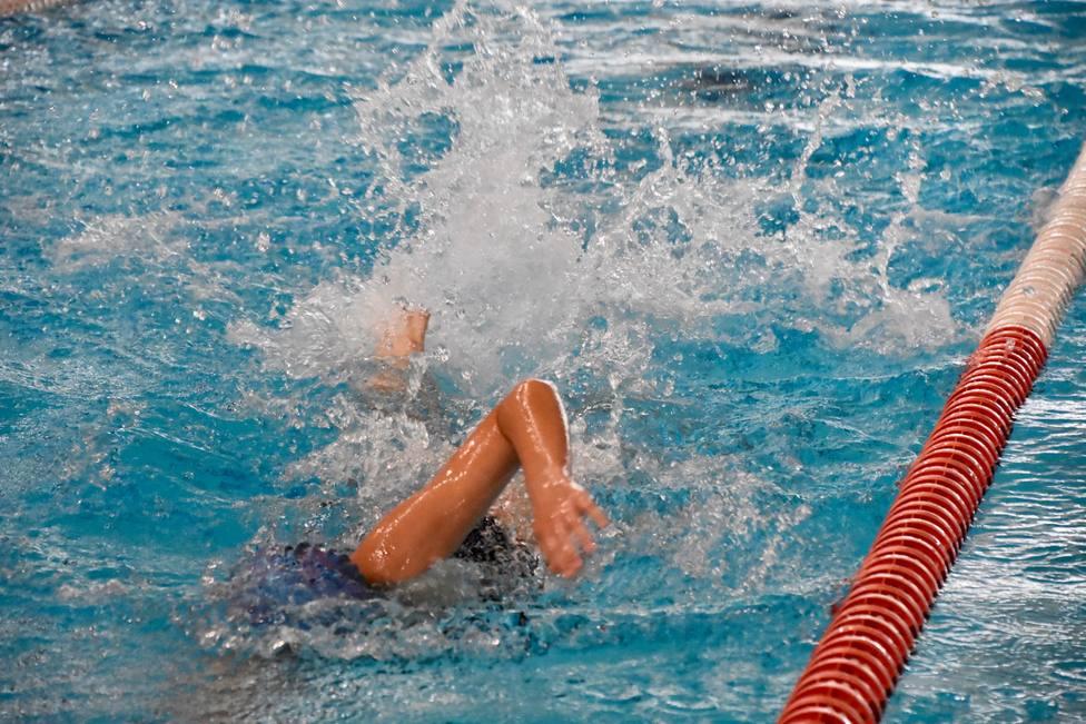ctv-lbj-piscinas